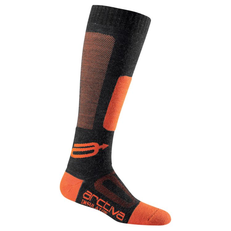 Arctiva Youth Insulator Socks