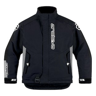 Arctiva Youth Comp 8 Insulated Jacket