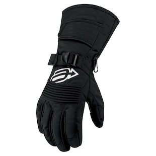 Arctiva Youth Comp 8 Insulated Gloves