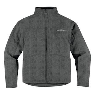 Arctiva Double L Soft Shell Jacket
