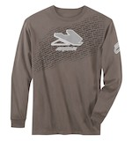 Arctiva Derby Track Long Sleeve Shirt