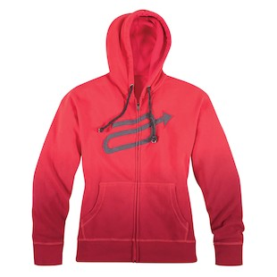 Arctiva Women's Corporate Hoody