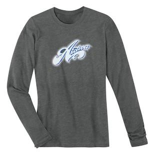 Arctiva Women's Flow Long Sleeve Shirt