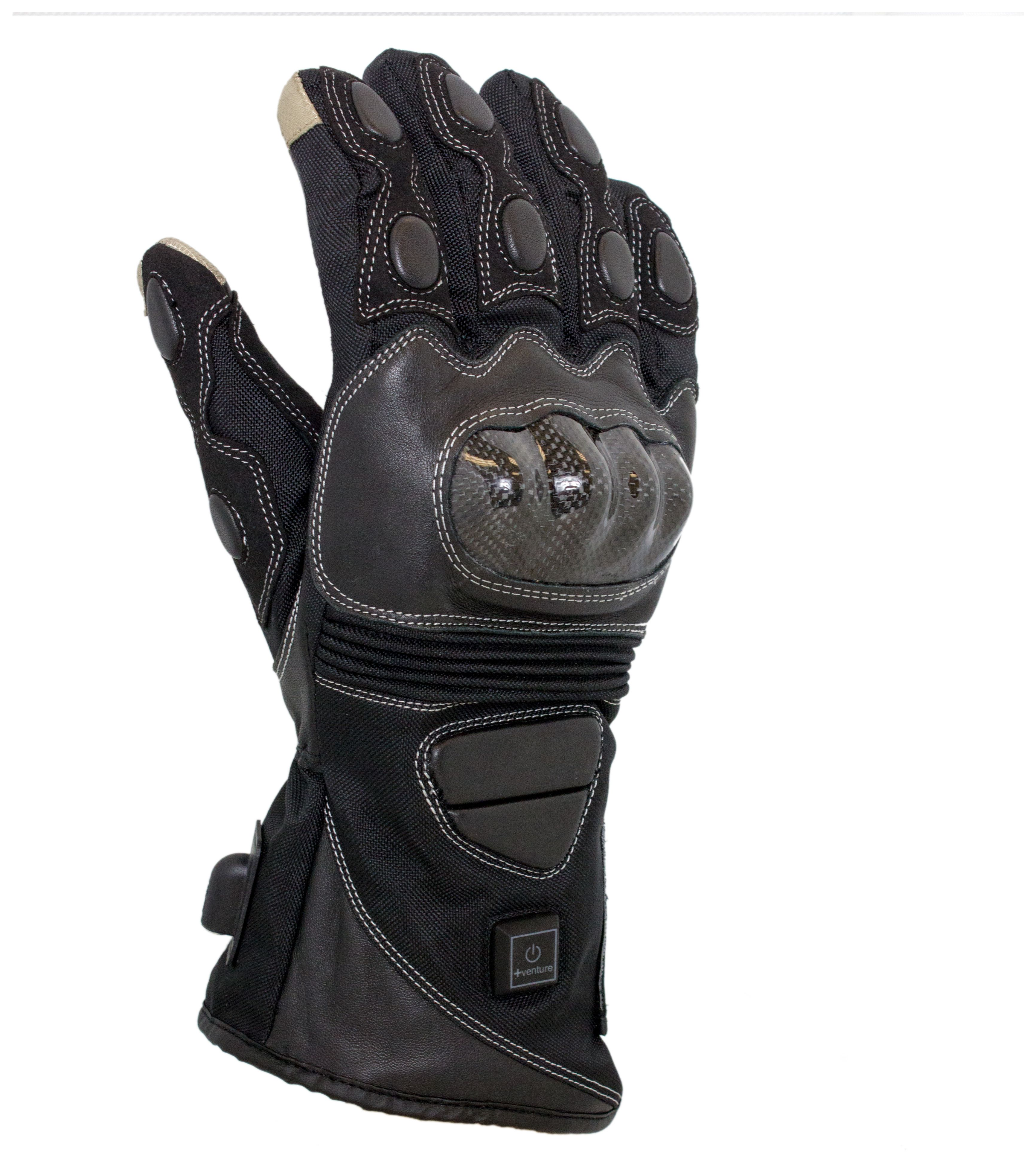 Motorcycle gloves ottawa - Motorcycle Gloves Ottawa 19
