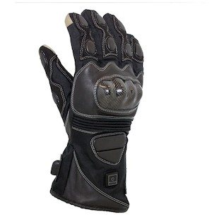 Venture Heat 12V Heated Carbon Gloves