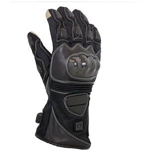 Venture Heat 12V Heated Carbon Gloves