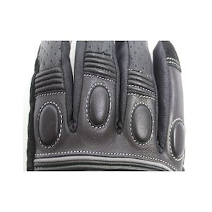 Firstgear 12V Heated Carbon Gloves