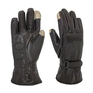 Venture Heat 12V Heated Touring Gloves