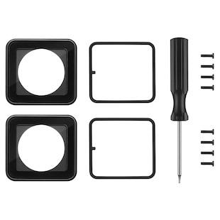 GoPro Hero3+ Lens Replacement Kit