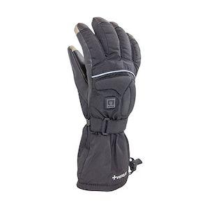 Venture Heat 7V Epic 2.0 Heated Gloves