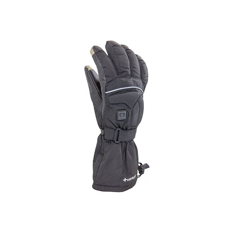 Venture Heat 7V Epic 2.0 Heated Gloves