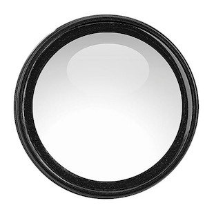 GoPro Hero3 Protective Lens