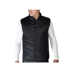 Venture Heat 7V Heated Vest