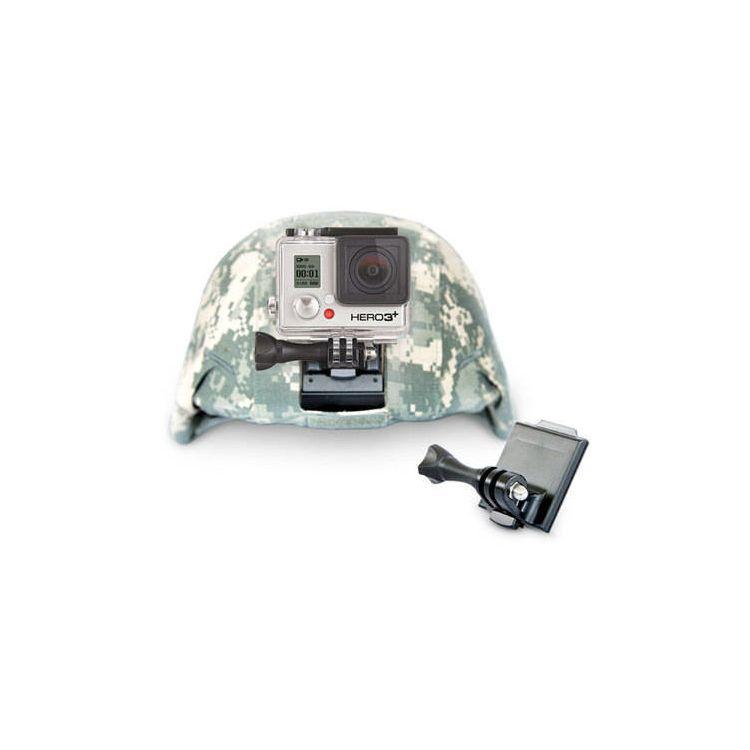 GoPro Night Vision Helmet Mount