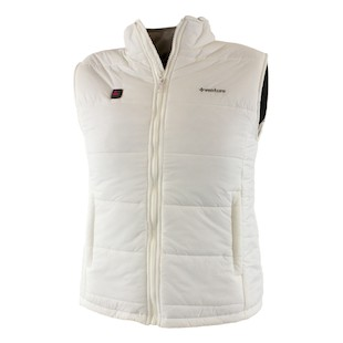 Venture Heat 7V Heated Women's Vest [Size XL Only]