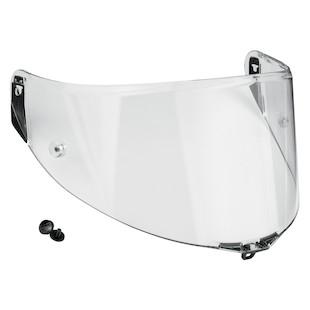 AGV Corsa / Pista GP / GT Veloce Race Face Shield