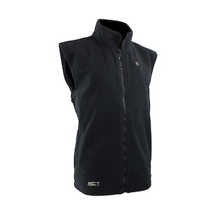 Venture Heat Women's 7V Heated City Vest