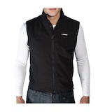 Venture Heat 12V Grand Touring Heated Vest