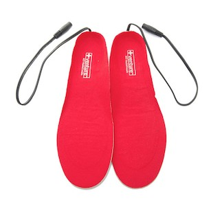 Venture Heat 12V Heated Insoles