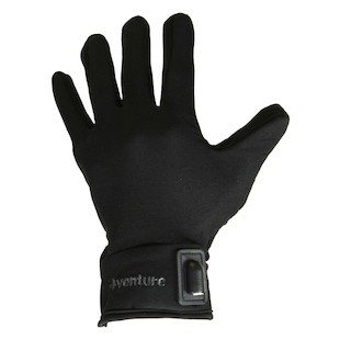Venture Heat 12V Heated Glove Liners [Size SM Only]
