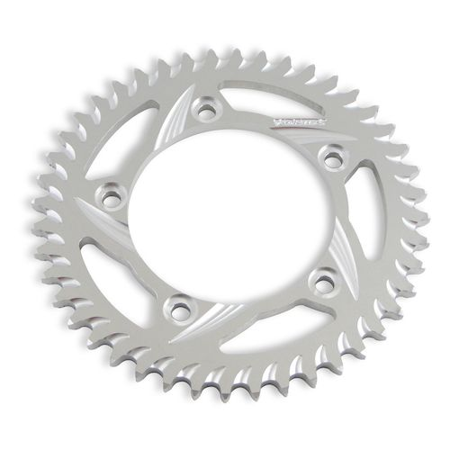 honda cbr 1000 08 sprocket