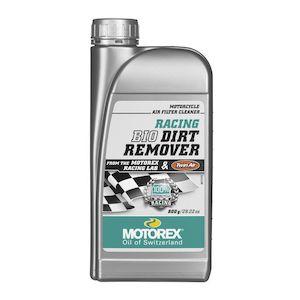 Motorex Racing Bio Dirt Remover