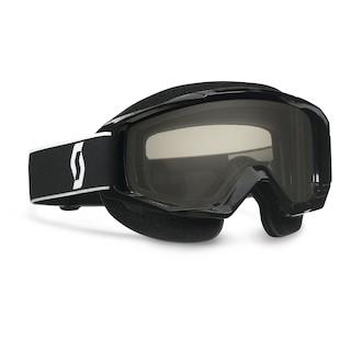 Scott Tyrant Snowcross Goggles