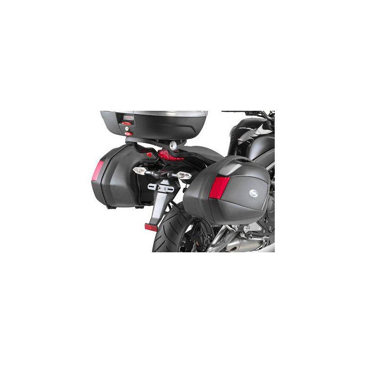 Givi PLX4104 V35 Side Case Racks Kawasaki 650 2012-2016