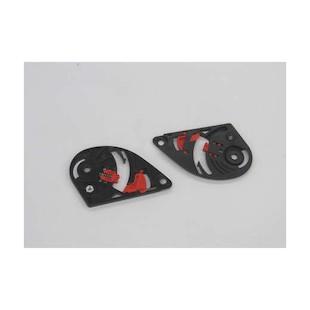 AGV GP-Tech Pivot Kit
