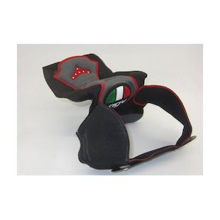 AGV GP-Tech Helmet Liner