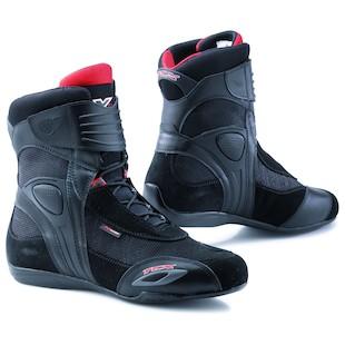 TCX X-Cube Air Boots