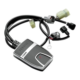 Cobra Fi2000 PowrPro Fuel Tuner For Harley Rocker 2008-2011