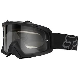 Fox Racing AIRSPC Enduro Goggles