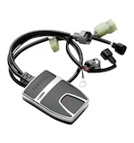 Cobra Fi2000 PowrPro Fuel Tuner For Harley CVO Softail 2010-2011