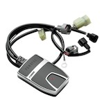 Cobra Fi2000 PowrPro Fuel Tuner For Harley Softail And Dyna 2001-2005