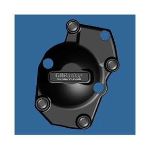 GB Racing Timing Cover Triumph Daytona 675 / R 2013-2015