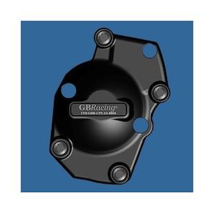 GB Racing Timing Cover Triumph Daytona 675 / R 2013-2014