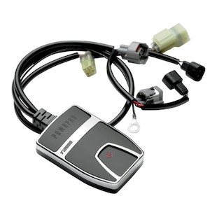 Cobra Fi2000 PowrPro Fuel Tuner For Harley Touring 2010-2013