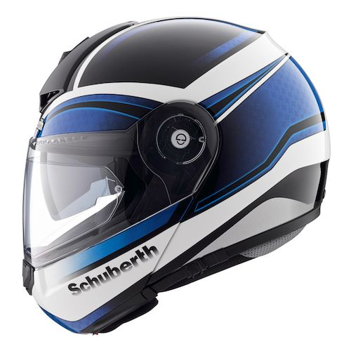 schuberth c3 pro intensity helmet revzilla. Black Bedroom Furniture Sets. Home Design Ideas
