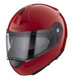 Schuberth C3 Pro Racing Helmet