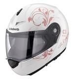 Schuberth C3 Pro Euphoria Women's Helmet