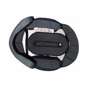 Arai RX-Q Comfort Liner