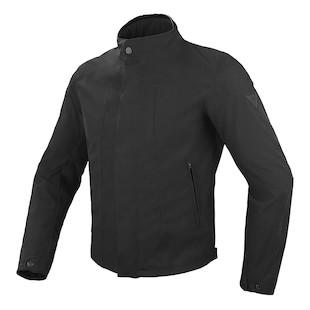 Dainese Baywood D-Dry Jacket