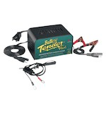 Battery Tender Plus Charger