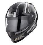 Schuberth S2 Ghost Helmet