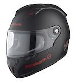 Schuberth SR1 Stealth Helmet
