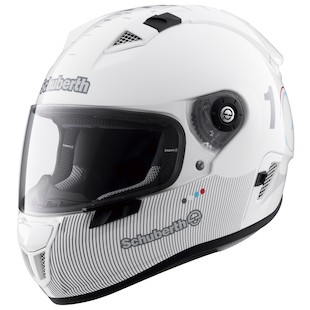 Schuberth SR1 Technology Helmet (Size XL And 2XL Only)