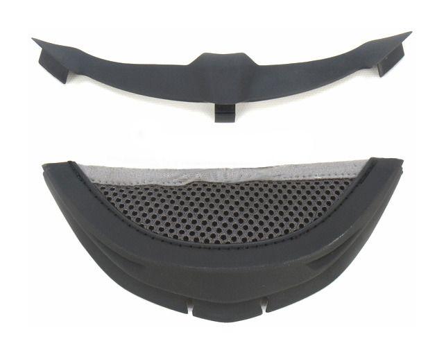 Bell Star Breath Deflector And Chin Curtain - RevZilla
