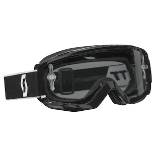 Scott Split Goggle w/ NoFog Fan