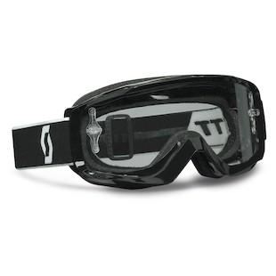 Scott Split OTG Goggles - 2013